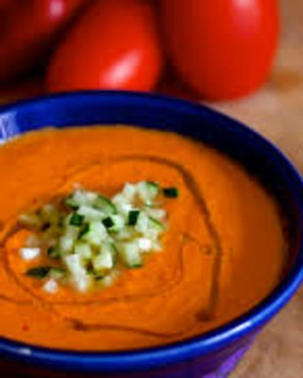 spanish-soup-summer-soup-gazpacho-andalusia