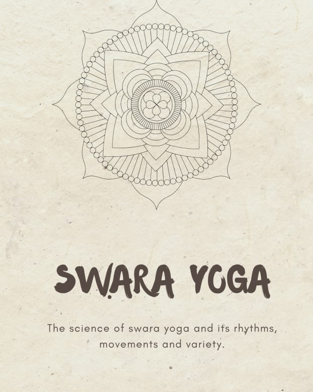 swara-yoga-a-secret-knowledge-about-breathing-techniques-and-its-importance-for-health