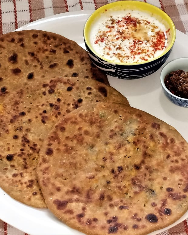 paneer-paratha-stuffed-cottage-cheese-flatbread-recipe