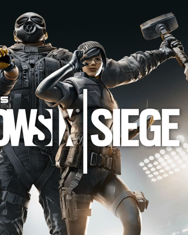 games-like-rainbow-six-siege