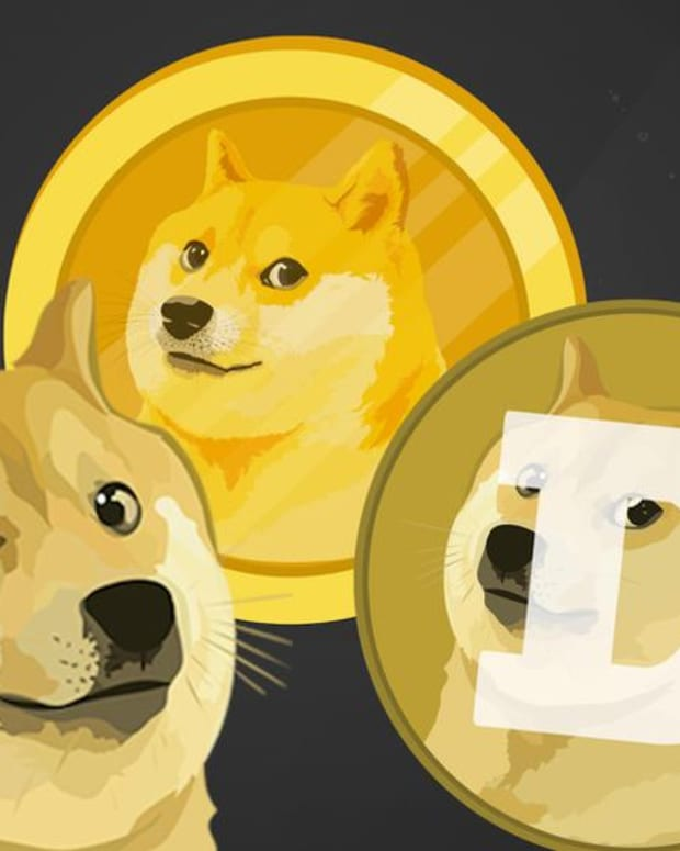 analysis-of-dogecoin