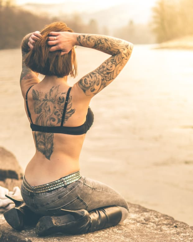 what-you-need-to-know-about-tattoo-history