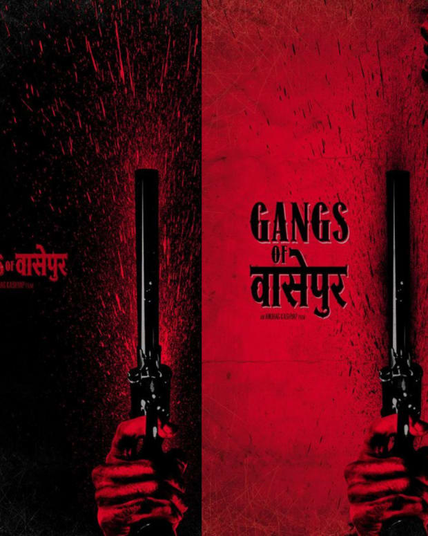 how-did-gangs-of-wasseypur-change-indian-gangsters-in-movies