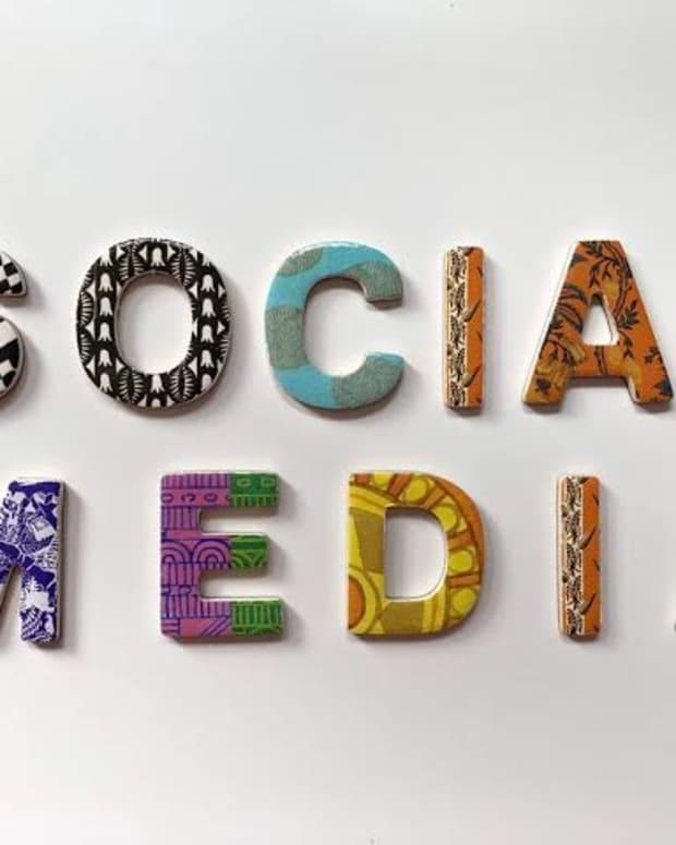 social-media-because-of-me