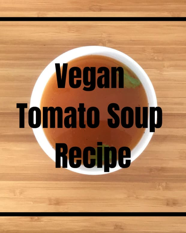 quick-vegan-healthy-tomato-soup-recipe