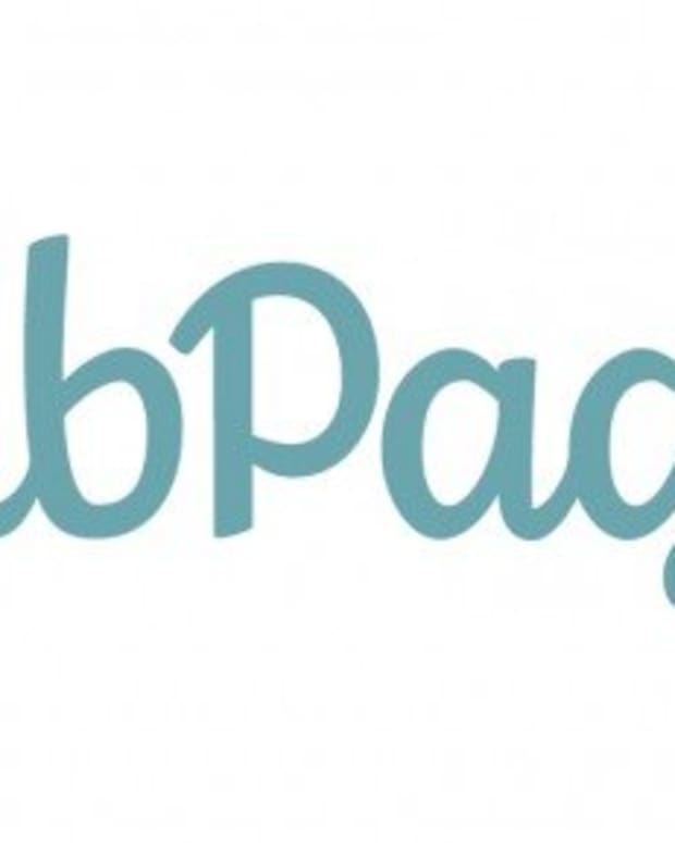 how-to-earn-money-from-hubpage-help-for-new-users