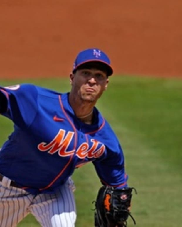are-the-mets-being-fair-to-jacob-degrom