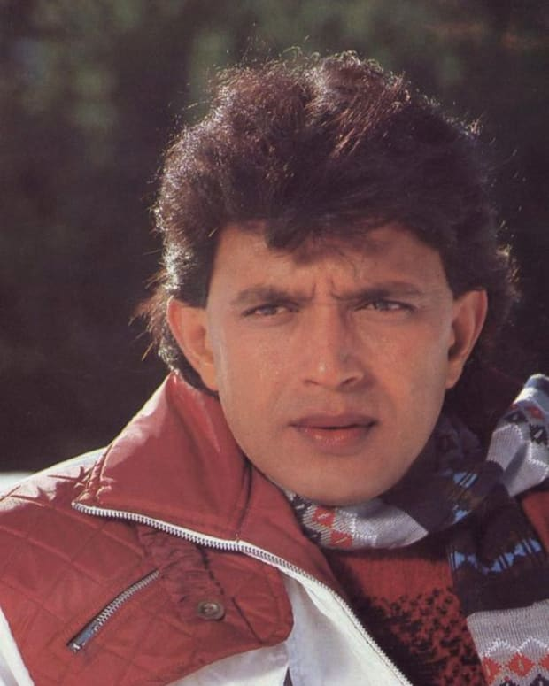 national-film-award-winner-bollywood-actor-mithun-chakraborty