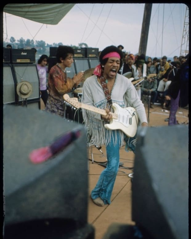 remembering-jimi-hendrix-the-greatest-rock-guitarist-57-years-later