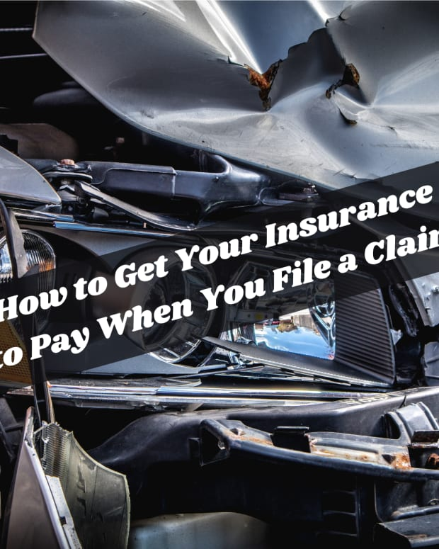 ways-to-get-your-insurance-company-to-pay-out-when-you-claim