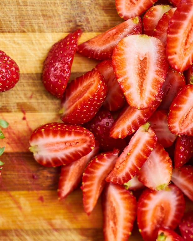 exploring-strawberries-history-how-to-grow-and-12-sweetsavory-recipes