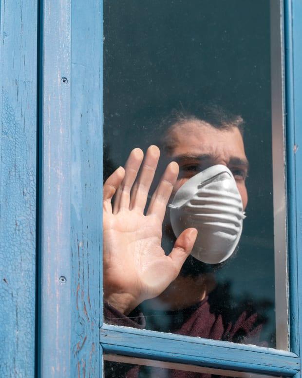 quarantine-social-anxiety-and-avoidance