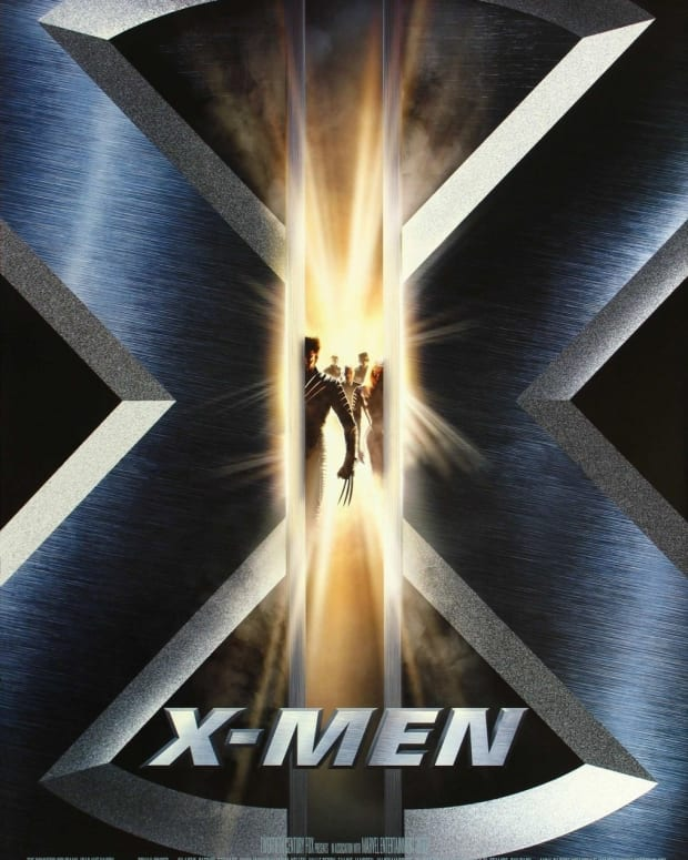 vault-movie-review-x-men