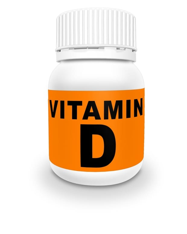 learn-how-useful-vitamin-d-is-for-health