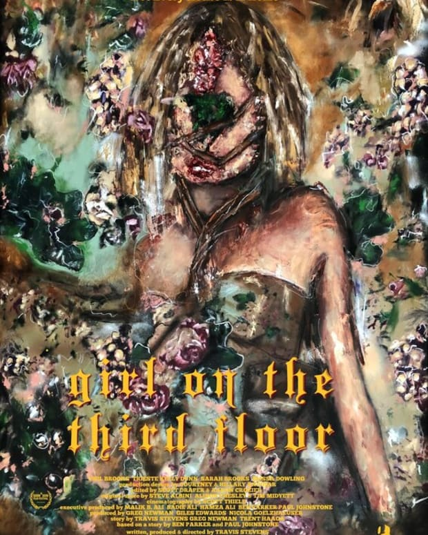 girl-on-the-third-floor-2019-movie-review