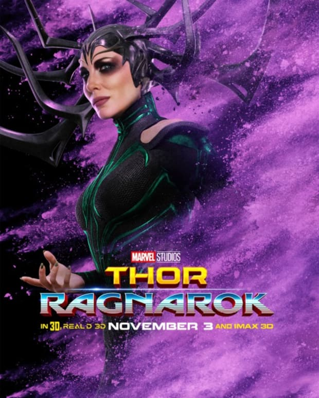 thor-ragnarok-2017-movie-review