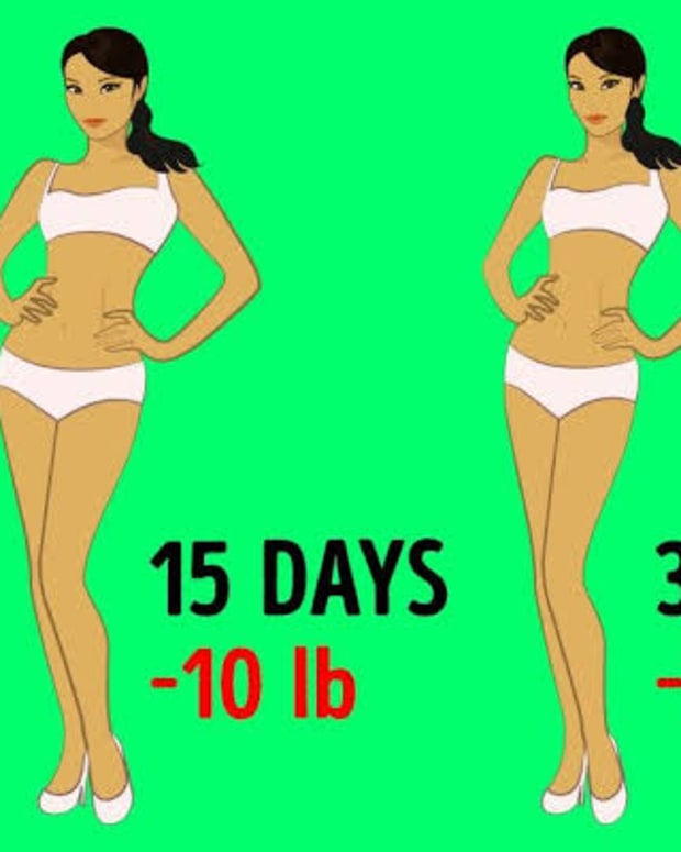 5-best-way-to-lose-weight