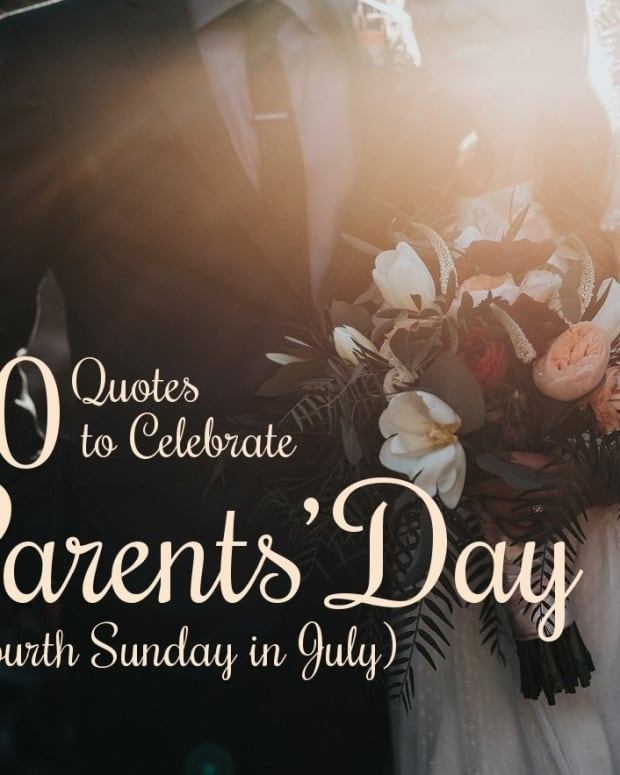 quotes-for-parents-appreciation-on-parents-day