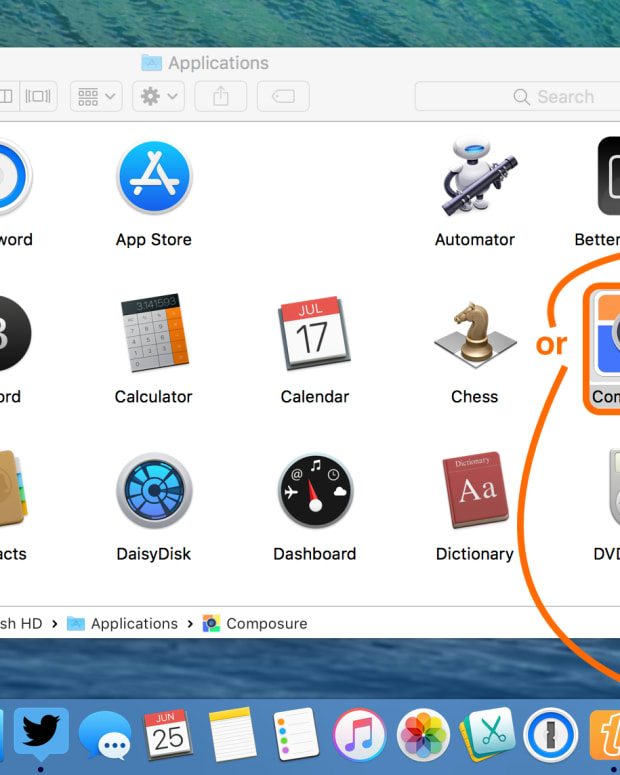 how-to-delete-apps-on-macbook-get-the-configuration-steps