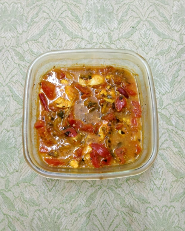 common-indian-egg-sabji-microwave-version