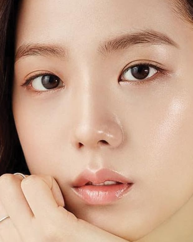 a-basic-10-step-korean-skincare-routine