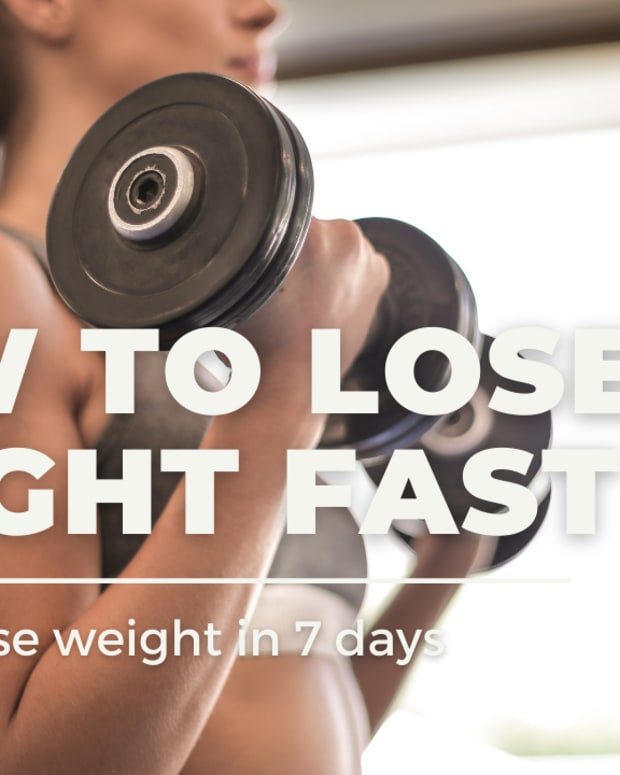 how-can-i-lose-weight-in-7-days-at-home
