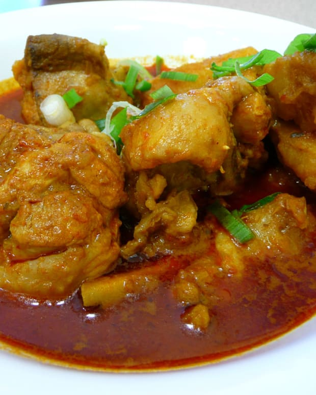 my-aunts-style-authentic-chicken-curry-indian-village-style-chicken-curry-easy-to-cook-chicken-curry-receipy