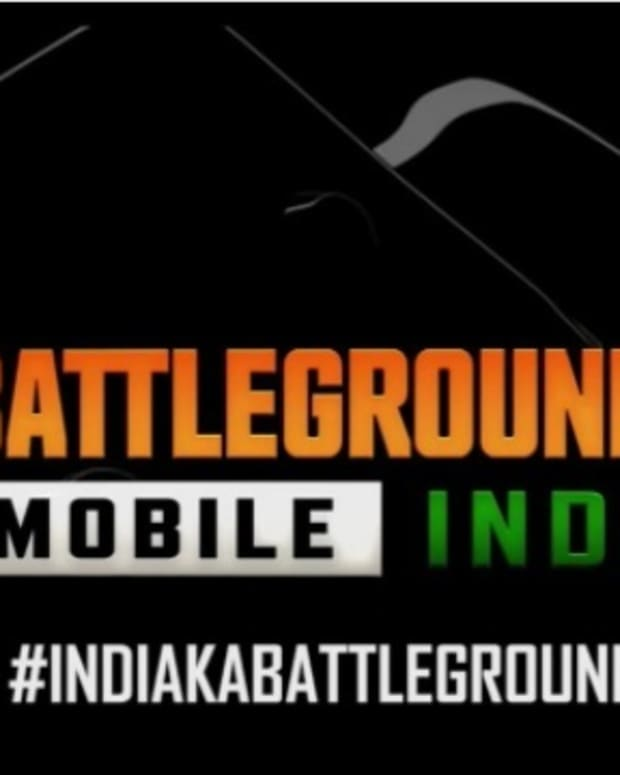 battlegrounds-mobile-india