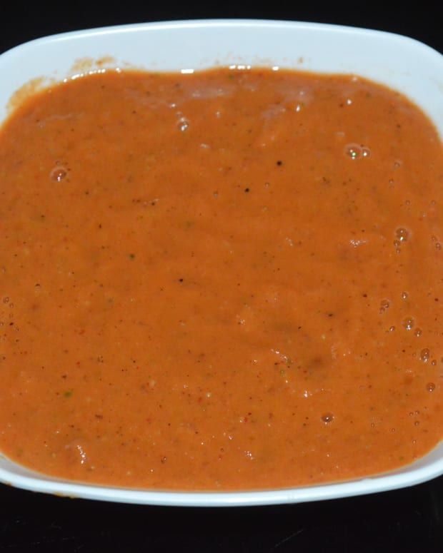 quick-and-easy-tomato-onion-chutney-recipe