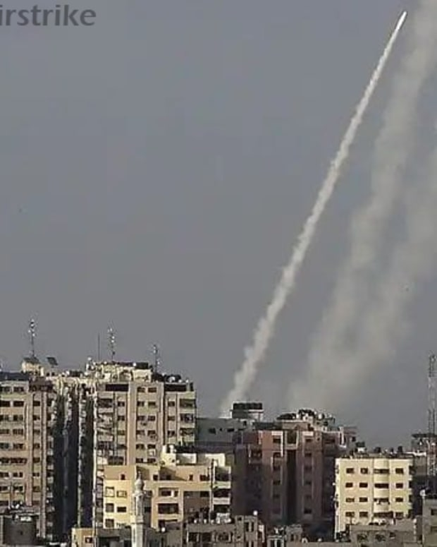 biggest-clashes-between-israelis-and-palestinians-launches-200-rockets
