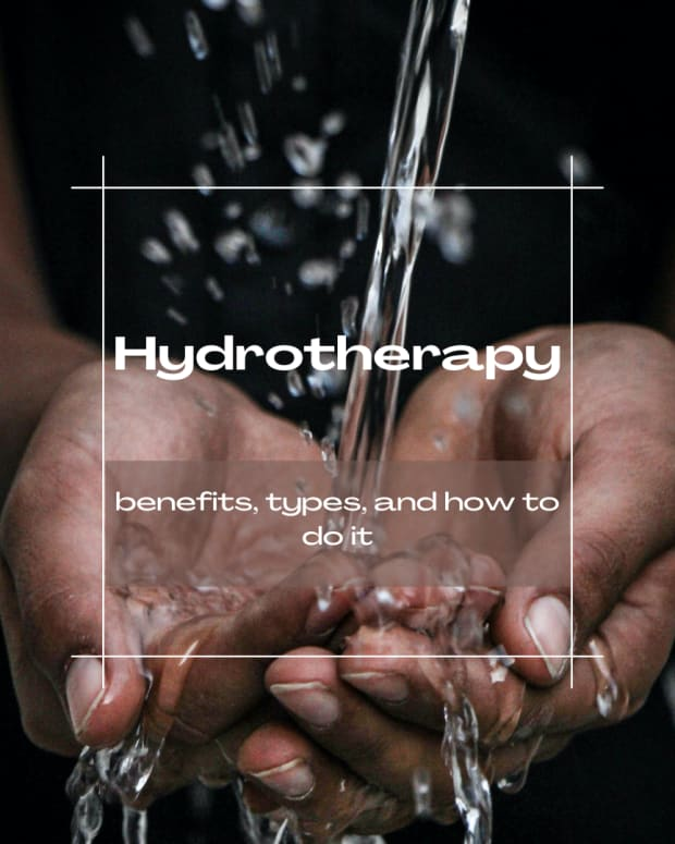 water-therapy-7-effective-methods-for-health-benefits