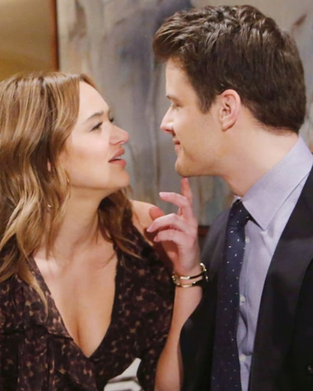 the-young-and-the-restless-viewers-debate-the-reason-daniel-goddard-was-fired