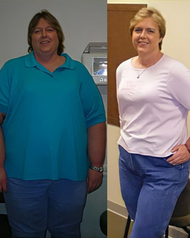 this-is-how-i-lost-150-lbs-in-18-months