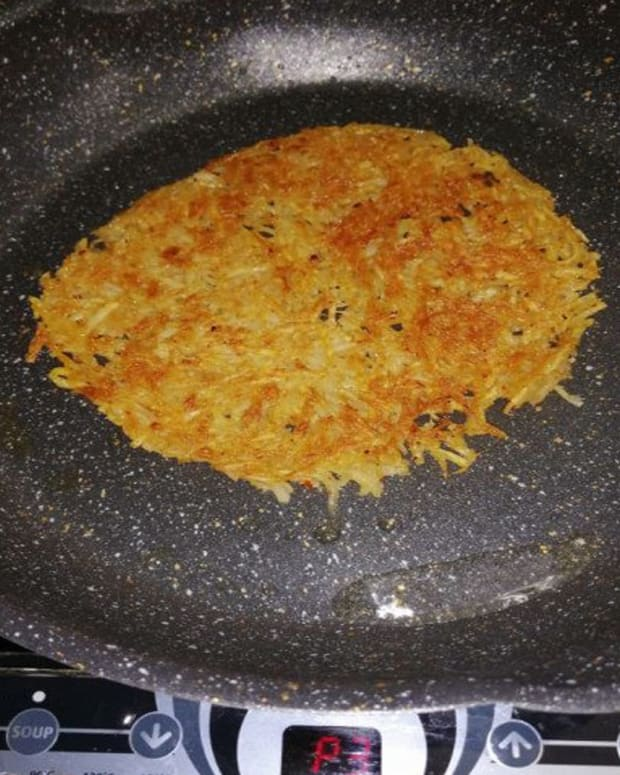 crispy-crunchy-hash-browns-to-satisfy-your-fast-food-cravings