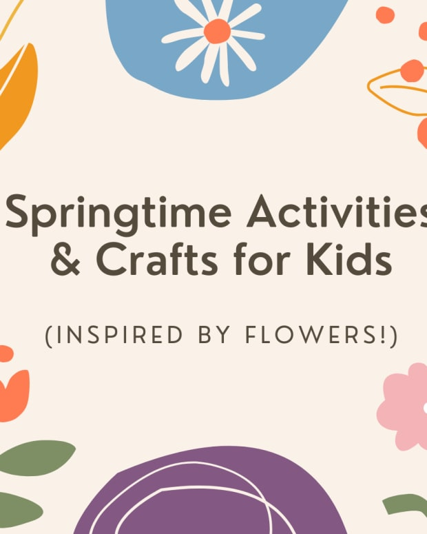 spring-flower-activities-for-preschoolers
