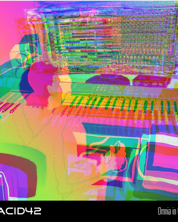 synth-album-review-omnia-in-omnibus-by-acid42