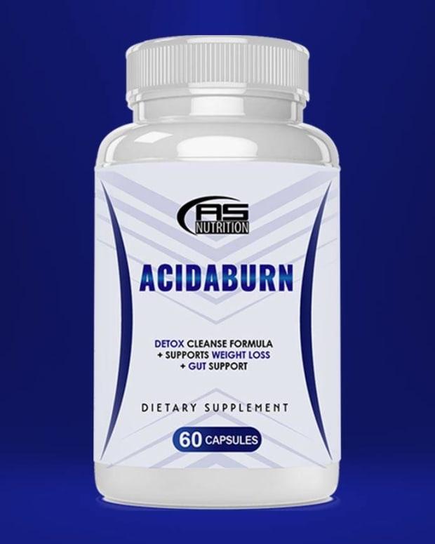 acidaburn-review