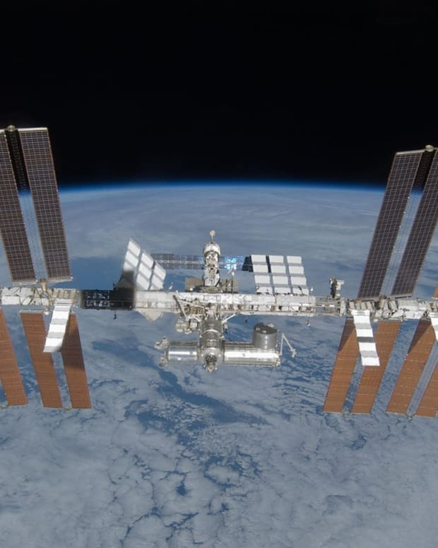 10-things-you-might-not-know-about-the-international-space-station