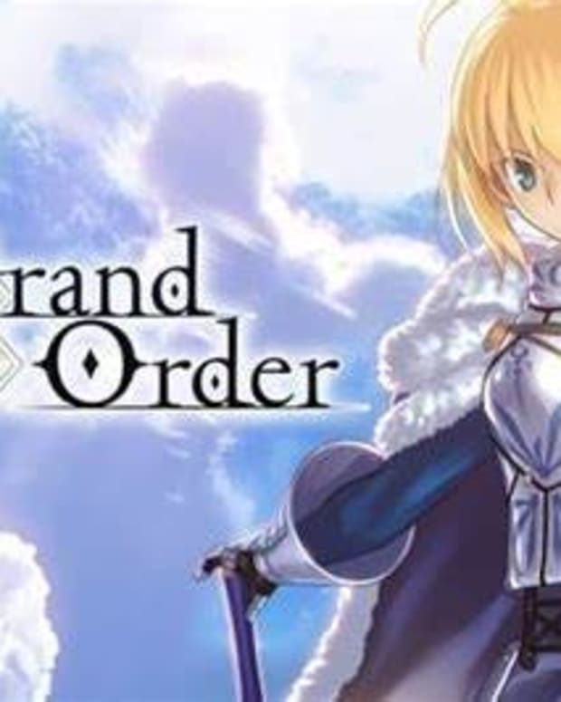 fate-grand-order-review