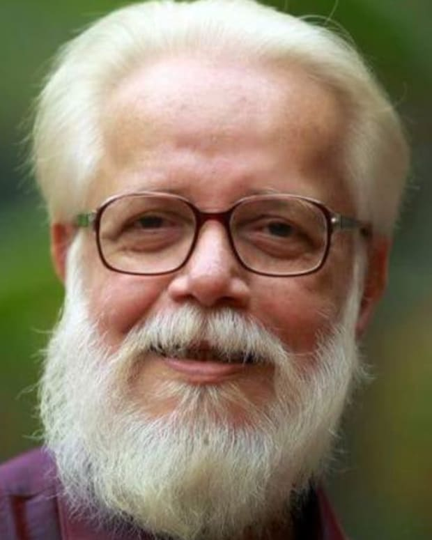 what-happened-to-isro-scientist-nambi-narayanan