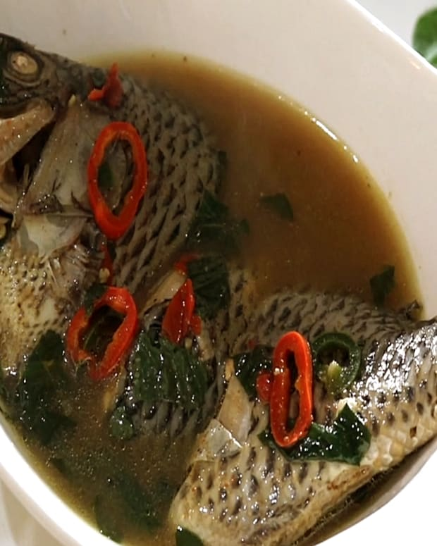warm-comforting-nigerian-fish-pepper-soup