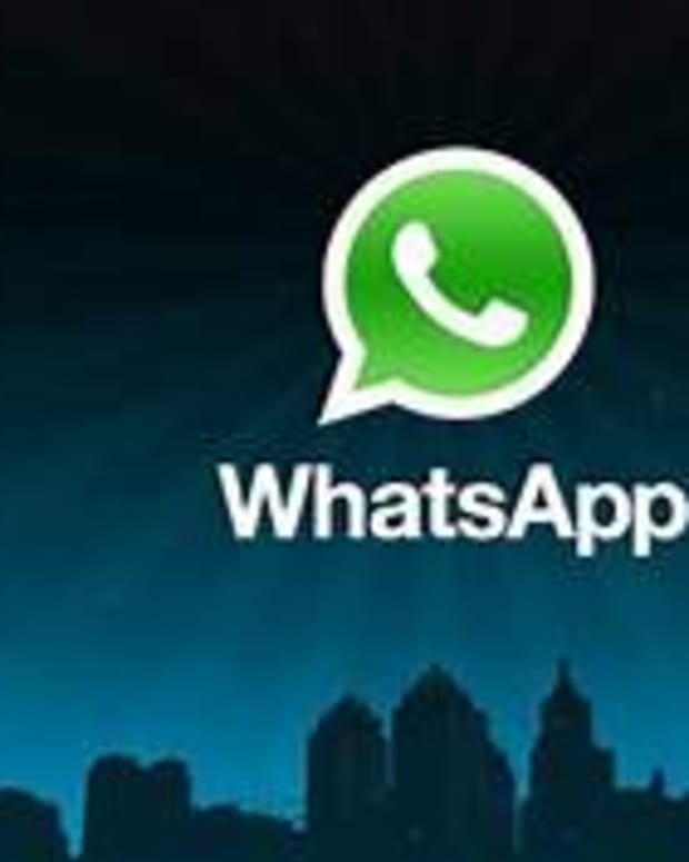 whatsapp-will-restrict-usefulness-on-the-off-chance-that-you-dont-acknowledge-terms