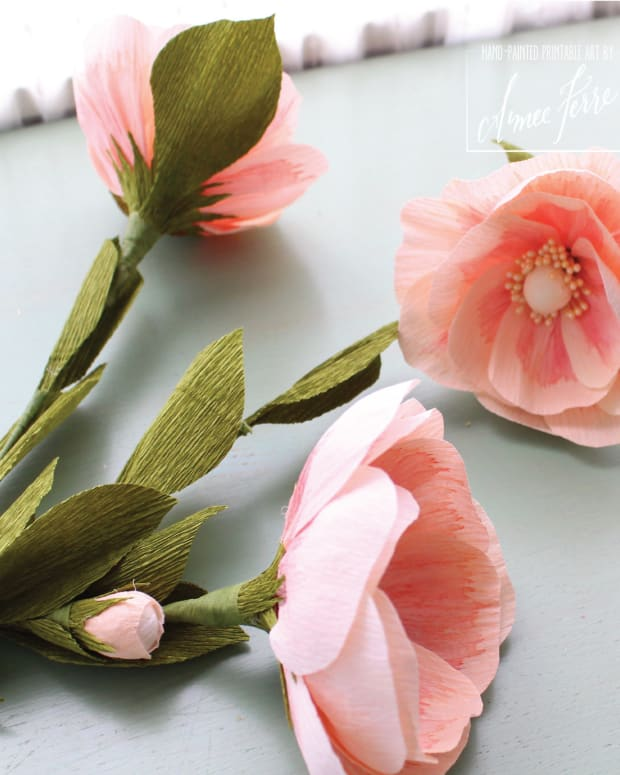 creating-crepe-paper-flowers