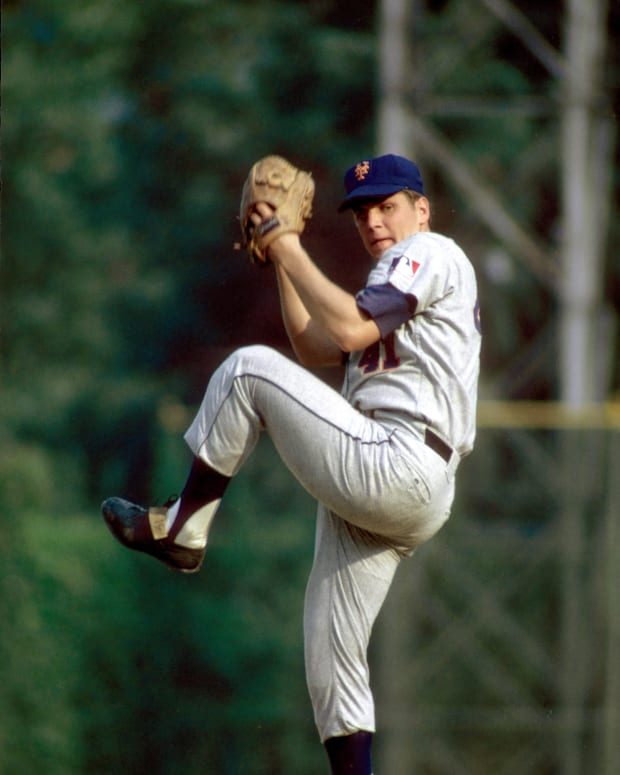 remembering-tom-seaver-a-new-york-mets-legend