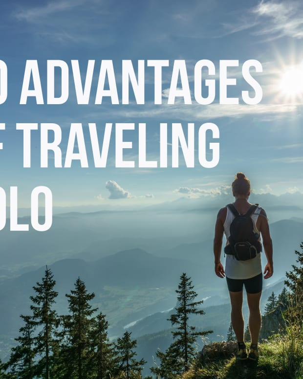 10-benefits-of-traveling-alone