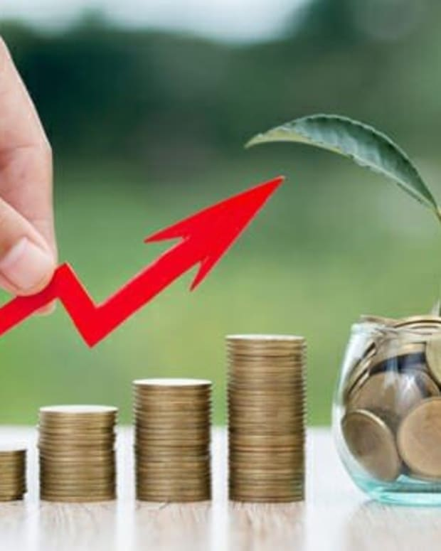 4-tips-to-do-successful-investment