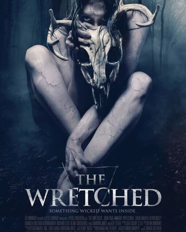 the-wretched-2019-movie-review