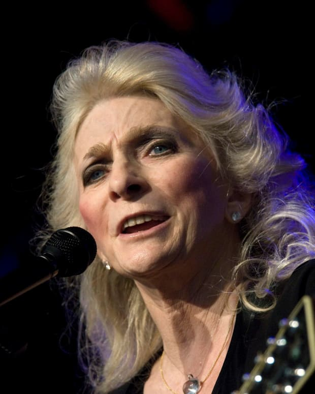 the-life-times-and-career-of-judy-collins-a-grammy-award-winning-american-singer-and-songwriter