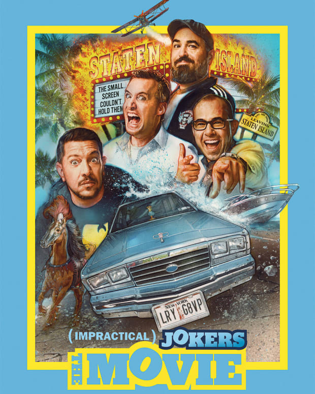 vault-movie-review-impractical-jokers-the-movie