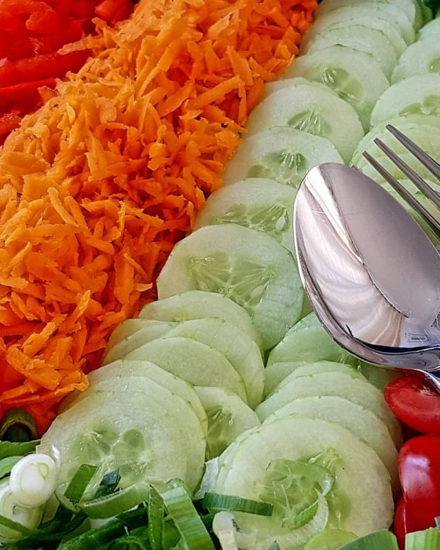 how-to-build-the-best-salad-bar
